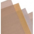 Teflon (40cm x 50cm)