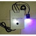 UV Kit (Epson)