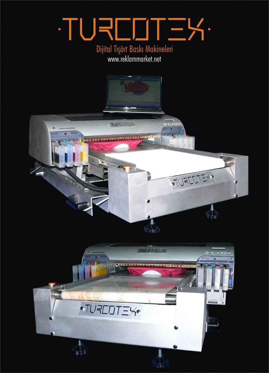 Anasayfa gt dijital tişört baskı makinesi turcotex